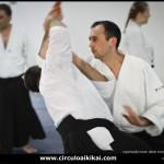 Fabrice-Croize-BR2015-003
