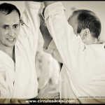 Fabrice-Croize-BR2015-013