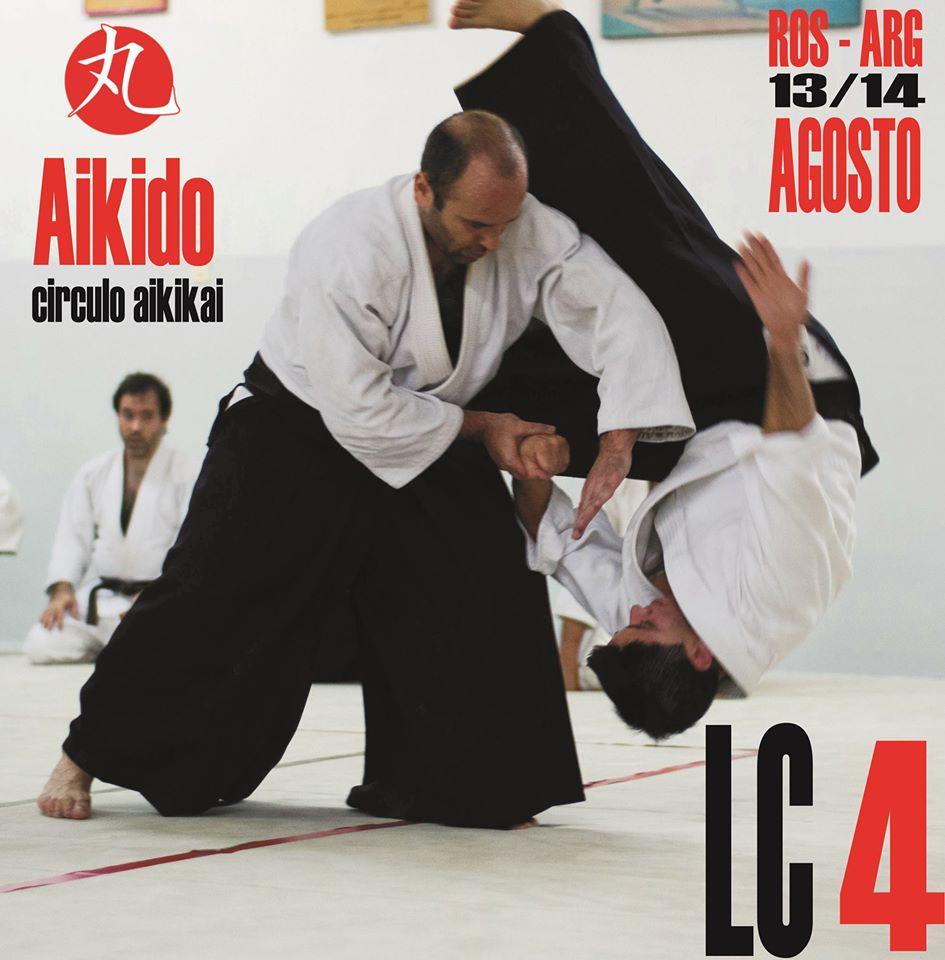 Luis Colalillo - LC4 13 y 14 de Agosto - Rosario, Argentina @   | Rosario | Santa Fe | Argentina